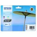 Epson Multipack Durabrite T044140A0 (4)