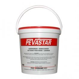 Pevastar Handreiniger, emmer à 10 liter