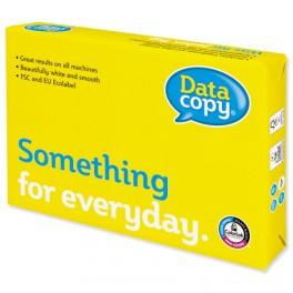 Kopieerpapier A3 80 grams Data Copy / Doos (5 pak à 500 vel)