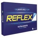 Kopieerpapier A3 80 grs. Reflex Ultra White / Doos (3 pak à 500 vel)