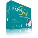 Kopieerpapier A4 75 grs. PaperOne Copier (Hoogwit) / Pallet (200 pak à 500 vel)