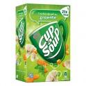Unox Cup-a-Soup Groente, doosje à 21 x 175ml