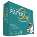 Kopieerpapier A4 80 grs. PaperOne Copier (hoogwit) / Pallet (200 pak à 500 vel)