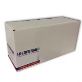 Hildebrand Toner voor Q2612A (12A) - Zwart