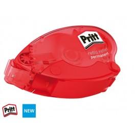 Pritt Glue-it / Lijmroller permanent navulbaar