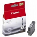 Canon PGI-9 Inktcartridge, Origineel, Zwart