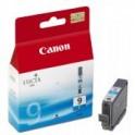 Canon PGI-9 Inktcartridge, Origineel, Cyaan