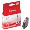 Canon PGI-9 Inktcartridge, Origineel, Rood