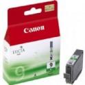 Canon PGI-9 Inktcartridge, Origineel, Groen