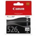 Canon CLI-526 Inktcartridge, Origineel, Zwart