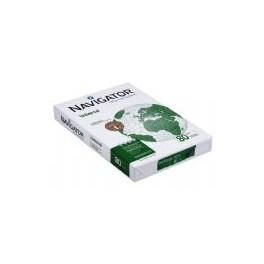 Kopieerpapier A3 80 grams Navigator / Doos (5 pak à 500 vel)