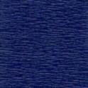Crepepapier 50cm x 2,5 meter Donkerblauw (pak à 10 vouw)