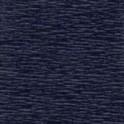 Crepepapier 50cm x 2,5 meter Zwart (pak à 10 vouw)