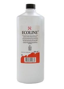 Ecoline Inkt En Vernis Hildebrand Papier